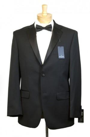 Daniel Hechter Black Tuxedo 777001