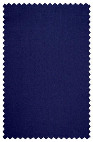 Calvin Klein Navy 'Extreme' Slim Fit Tuxedo 15XX994