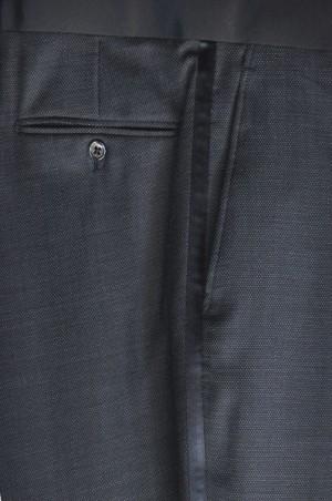 Tiglio Charcoal Tuxedo #868180-1