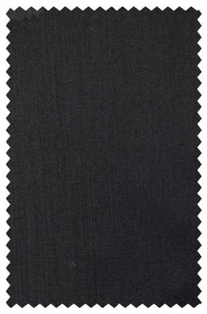 JonesNY Black Tuxedo T9600
