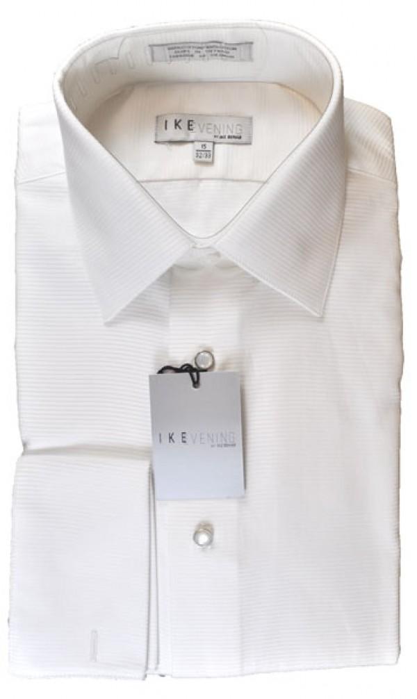 Ike Behar Formal Shirt